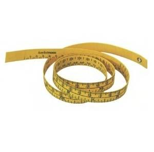 Shoemaker tape measure