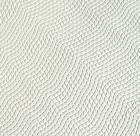 RUBBER MONTANA / 4MM / - colour white -1/2 sheet