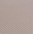 RUBBER ORLANDO / MM / - colour beige - 1/2 sheet