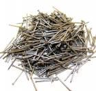 Iron pins - packaging 0,5kg