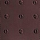 RUBBER NEVADA / 2MM / - colour brown - 1/2 sheet