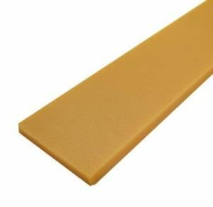 Strip STARK TOPY 5/48/6mm - colour beige