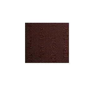 VULKOTOP- Rough 5,7mm TOPY 50/50 - colour brown