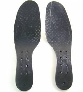 Plastic Under-soles - PD1