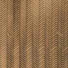 RUBBER SVIG WAVE 2mm - colour caramel - 1/2 sheet